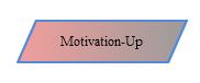 hidden-motivation-up